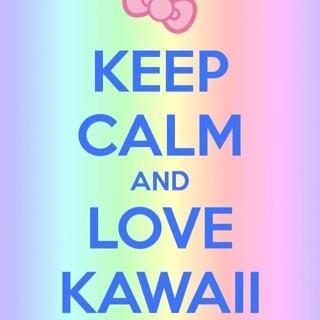 ☄✨ Super Kawaii Fun Mystery Auction Lots of Goodies ✨☄