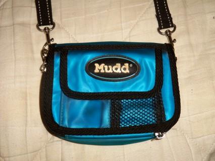 Free Mini Purse By Mudd