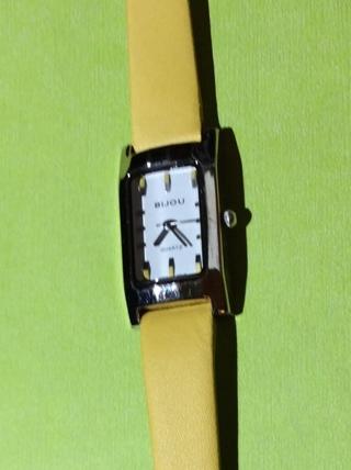 *NEW* Women's BIJOU Wrist Watch*NEW*