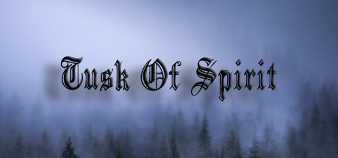 Tusk of Spirit (Steam Key)