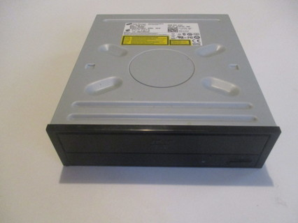 H-L DS DVD-ROM Drive DH30N VERY LITTLE USE IF AT ALL!