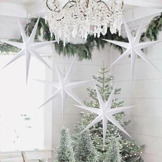 Festive Christmas Home Decor