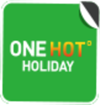 Mcdonalds ONE HOT HOLIDAY Ms. Splosion Man Xbox 360 Game Download