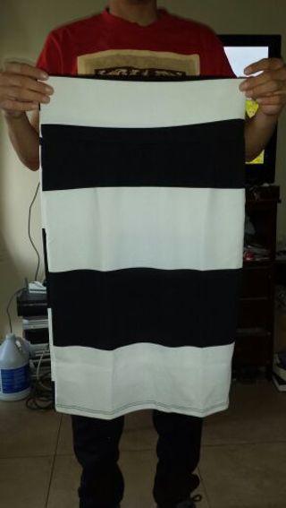 Bnwot Lularoe clothes