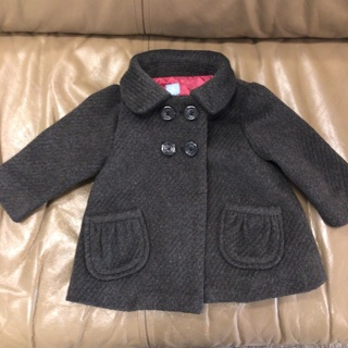 dcdeea92a6d44 Free  Baby Gap Jacket 12-18 Months - Baby Clothes - Listia.com ...