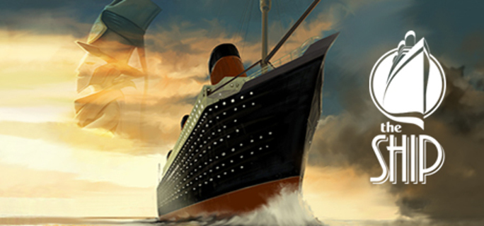 The Ship: Murder Party Steam Key