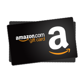$5.00 Amazon Gift Card (Digital Delivery) *I Deliver Fast*