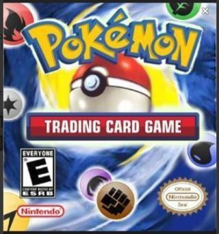 1 VIDEO GAME Pokemon Trading Card Game Nintendo 3DS Digital Code Nintendo