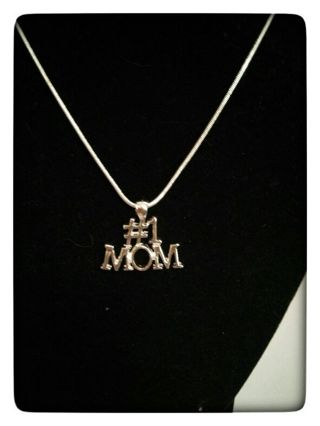 Mother's Day Costume Jewelry Treats In Purples & Pinks