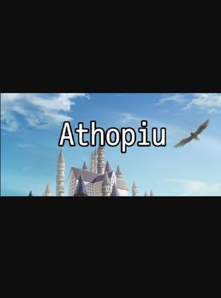 Athopiu The Final Rebirth of Hopeless Incarnate steam key