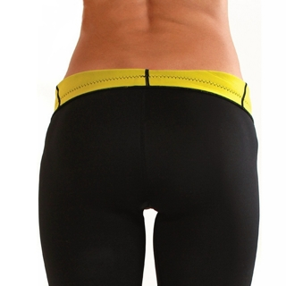 "Brand New ""Make You Sweat"" Workout Capri's!"