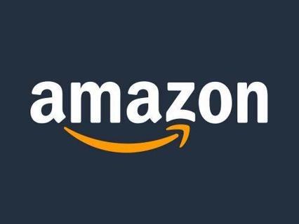 $1 AMAZON GIFT CARD CODE!