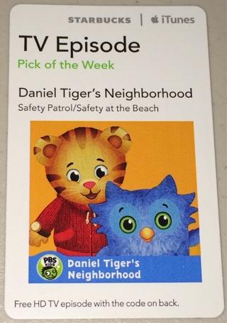 daniel tigers neighborhood full episodes download free