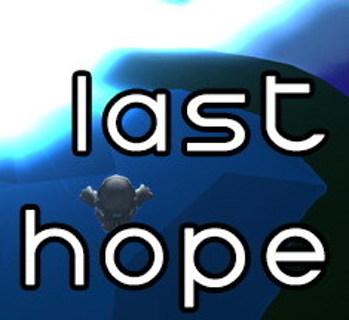 Last Hope - Steam Key
