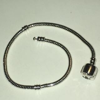 Euro Style Bracelet