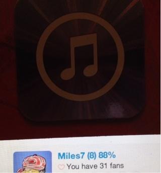 $15 iTunes Gift Card/ $25 iTunes Gift Card CODE