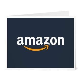 $5 Amazon Card