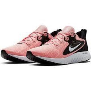 Women's Nike Legend React