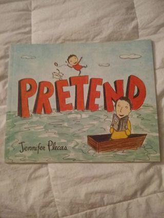 New Pretend
