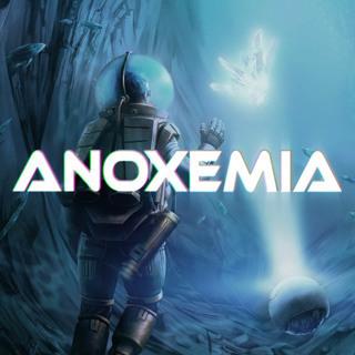 Anoxemia - Steam Key