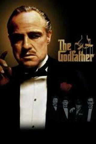 The godfather : VUDU Digital Ultraviolet copy (SD)