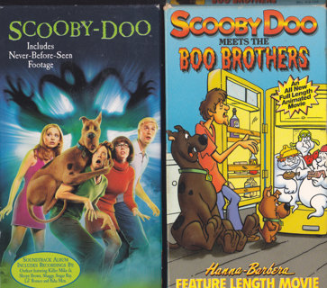 scooby doo meets the boo brothers full movie online free