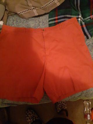 MENS Shorts !