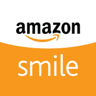 $1.00 AMAZON GIFT CARD --SENT FAST__LOW GIN
