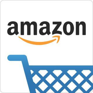 $1.00 - AMAZON GIFT CODE
