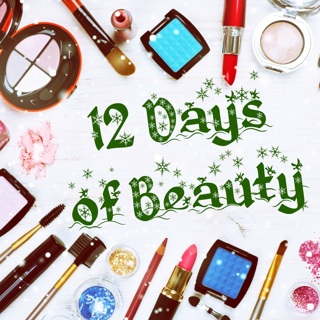 Holiday Beauty Auction