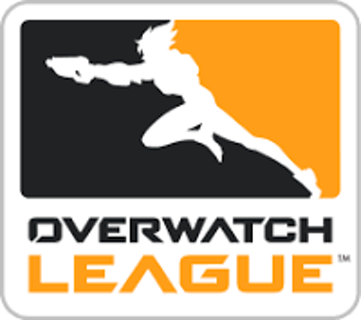 $5.00 Overwatch League Gift Card