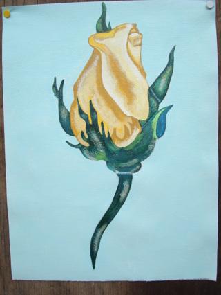 Painting (MEROSE)
