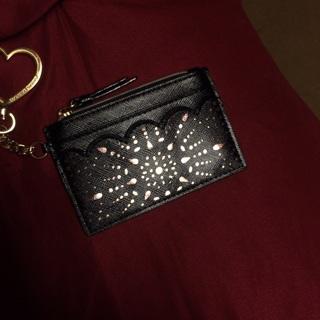 New Victoria secret small wallet