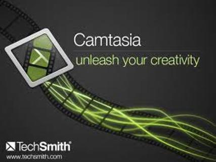 software key for camtasia studio 8 free