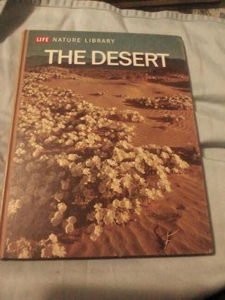 Life Nature Books Winner's Choice (13 Titles)