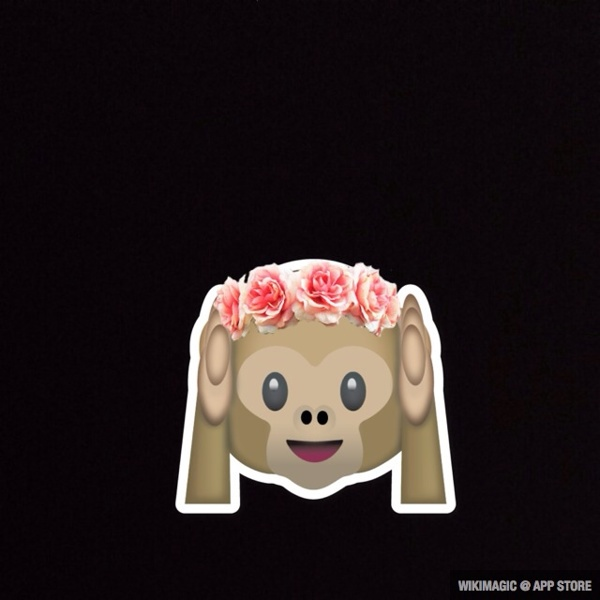 Filename Crown Emoji Like Phone Favim Com 4069161 Jpg