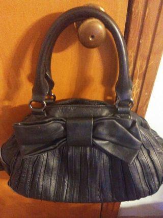 Cute Betsy Johnson purse