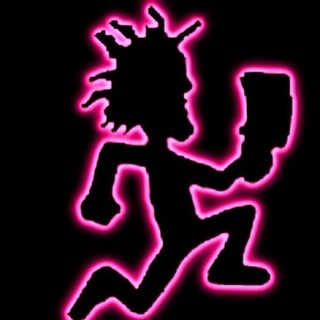 FREE Whoop Hatchet Man Wallpapers Iphone