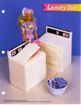 Free Barbie Plastic Canvas Furniture Needlecraft Auctions For Free Stuff