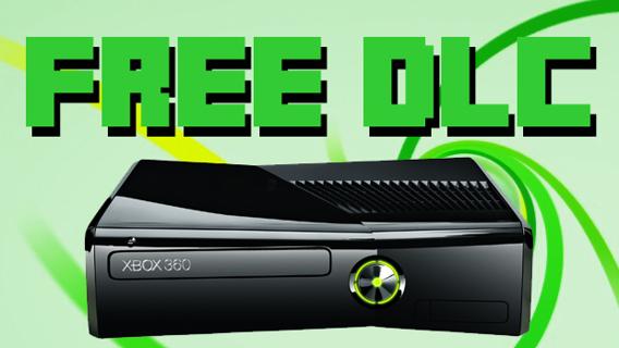 free huge list of free xbox games add ons themes dlc xbox