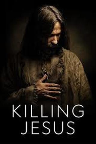 Digital Code - Killing Jesus