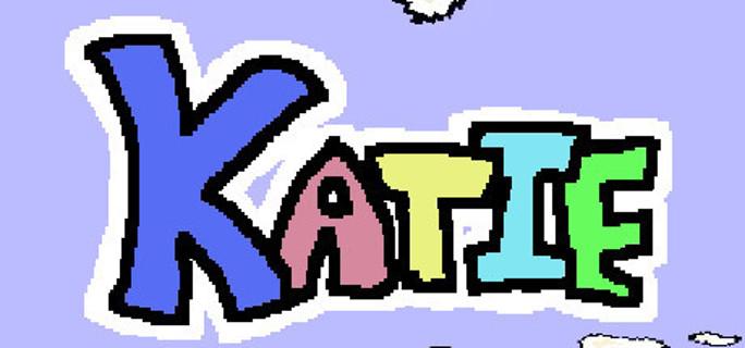 Katie - Steam Key