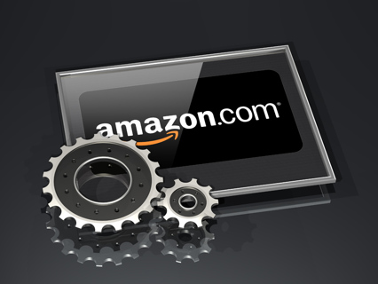3 DAYS ONLY - $10 Amazon e-Gift card code ღ Reasonable offers considered