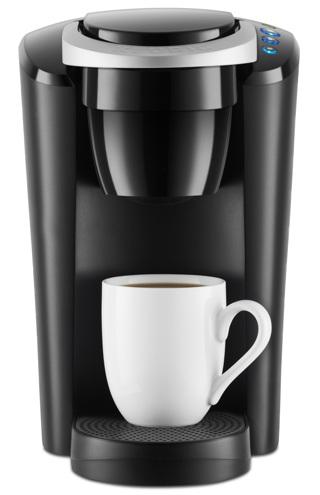 Keuric K-Compact Coffee Maker