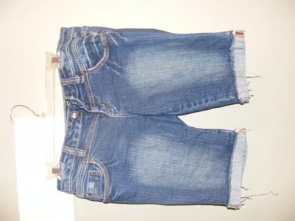 free knee knocker shorts other clothing listia com auctions
