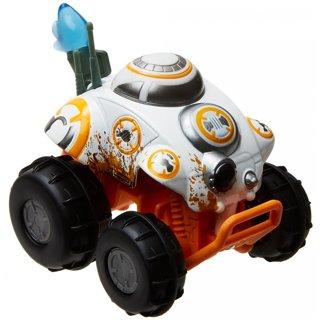 New Hot Wheels Character Car