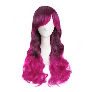 Brand New Beautiful Wig