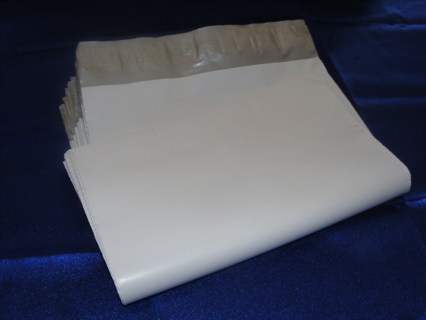 """*.*~Christmas Special~*.* FIFTEEN PACK (15) Peel & Seal 10"""" x 13"""" Poly Mailers - Limited QTY!"""