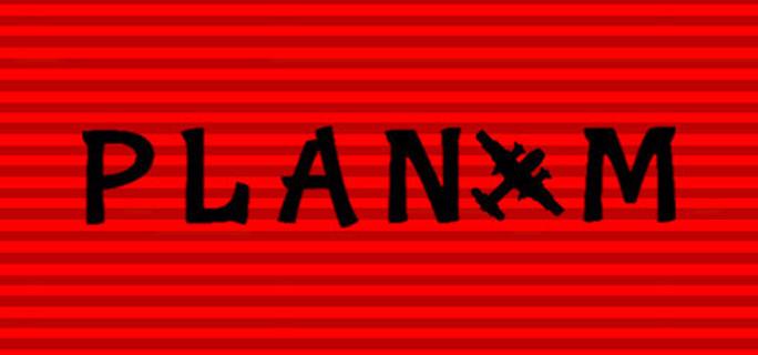 Planum + OST (2 Steam Keys)