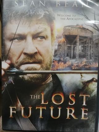 THE LOST FUTURE